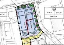 Gewerbe-Baugrundstück - 3 26 -4 Rendite