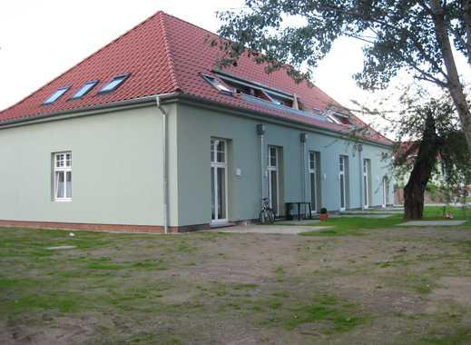 Achtung! Schicke 1,5-Raum-Wohnung mit Terrasse