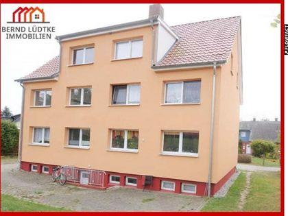 mietwohnungen nordwestmecklenburg kreis wohnungen mieten in nordwestmecklenburg kreis bei. Black Bedroom Furniture Sets. Home Design Ideas