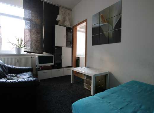 Gemütliche Single-Wohnung in der Südstadt!