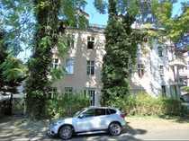Bild Ansprechende Eigentumswohnung in Berlin-Westend