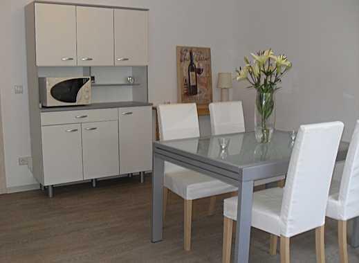 wohnung mieten in ehningen immobilienscout24. Black Bedroom Furniture Sets. Home Design Ideas