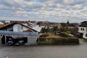 3 Zimmer Wohnung in Dingolfing-Landau (Kreis)