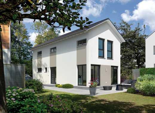 Ein Wohnjuwel für Sie *** Aktionshaus inkl. Grundstück und Sonderausstattung