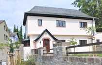 3 ZKB-Wohnung in historischen Haus