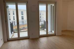4 Zimmer Wohnung in Regensburg