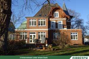 5 Zimmer Wohnung in Stormarn (Kreis)