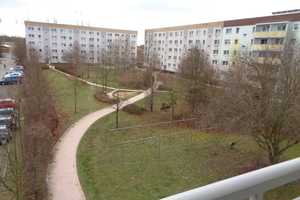 3 Zimmer Wohnung in Ostprignitz-Ruppin (Kreis)
