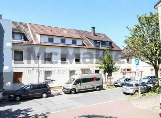 Gepflegtes 3-Familienhaus in ruhiger Lage im Herzen von Hattingen!