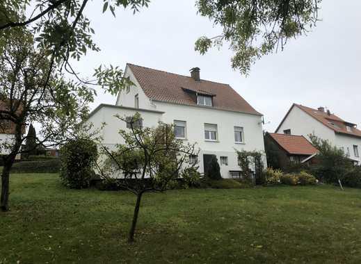 230 €, 72 m², 4 Zimmer