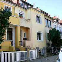 Bild Vermietetes Mehrfamilienhaus in der Bremer Neustadt
