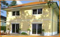 Haus Beelitz