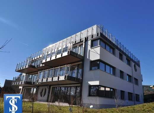 Luxeriöse 4 Zimmer Wohnung in exklusiver Wohnanlage in Preißelpöhl