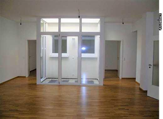 Kehl: EXKLUSIVES, möbliertes WG-Zimmer im Zentrum von Kehl - ideal für Studenten!