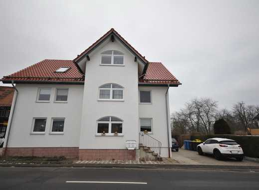 anlageimmobilien in marburg biedenkopf kreis anlageobjekte in marburg biedenkopf kreis. Black Bedroom Furniture Sets. Home Design Ideas