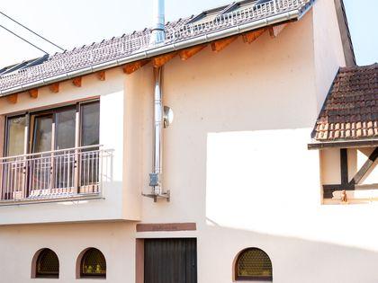 haus kaufen wollmesheim h user kaufen in landau in der pfalz wollmesheim und umgebung bei. Black Bedroom Furniture Sets. Home Design Ideas