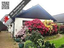 Sehr schöner Bungalow in Ahrensburg