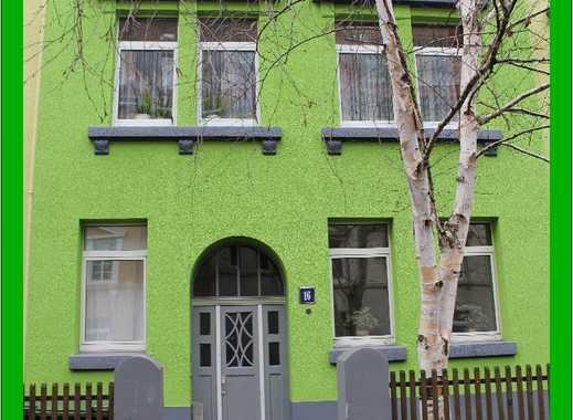 +Sonntagsbesichtigung um 14 uhr+Traumhaft wohnen mit 8m² Balkon und schönem Mietergarten!