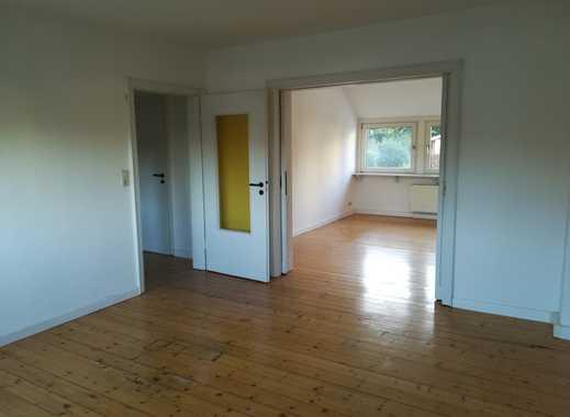 3 Zimmer Wohnung mit Weitblick über Stiepel