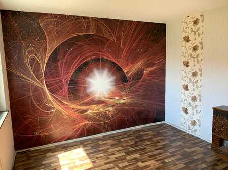 NEU! Helle 3-Zimmer Wohnung direkt am Aschaffenburger Hbf in Damm (Aschaffenburg)