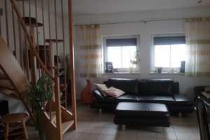 5 Zimmer Wohnung in Pfaffenhofen an der Ilm (Kreis)