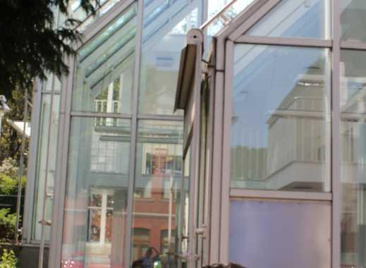 Ansprechende, neuwertige 3-Zimmer-Wohnung mit gehobener Innenausstattung in Velbert