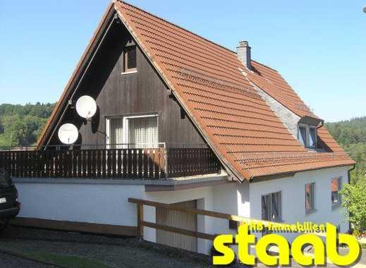 h user in heigenbr cken aschaffenburg kreis. Black Bedroom Furniture Sets. Home Design Ideas