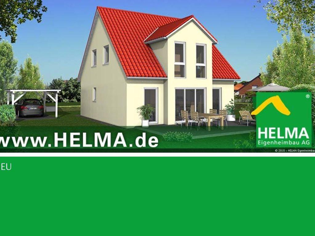 Kfw 55 Haus Ohne Lüftungsanlage ihr neues zuhause in lauenburg kfw 55 und wärmepumpe mit lüftungsanlage
