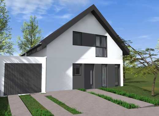 haus kaufen in windhagen immobilienscout24. Black Bedroom Furniture Sets. Home Design Ideas