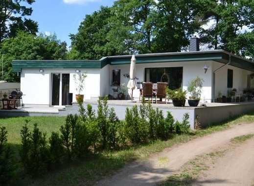 haus kaufen in mecklenburg haus kaufen rechlin mso0018ab. Black Bedroom Furniture Sets. Home Design Ideas