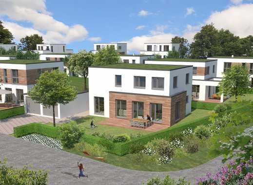 Traumhaftes Einfamilienhaus in Neutraubling!