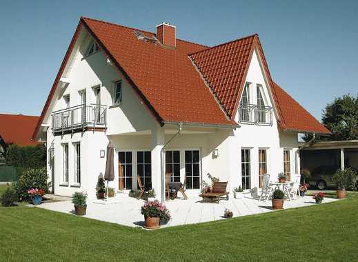 Seit über 27 Jahren Massiv Am Markt  Schaffen Sie Ihrer Familie Ein  Behagliches Zuhause.