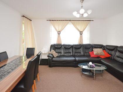 wohnungsangebote zum kauf in ahlem immobilienscout24. Black Bedroom Furniture Sets. Home Design Ideas