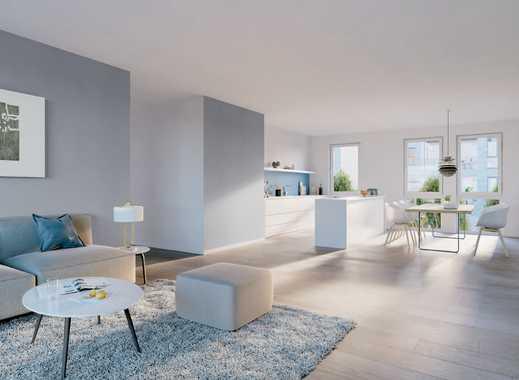 Baustellenberatung: Sonntag, 26.05.2019 von 12:00 -13:00 Uhr, Henri-Dunant-Str./Ecke Vöcklinger Hang
