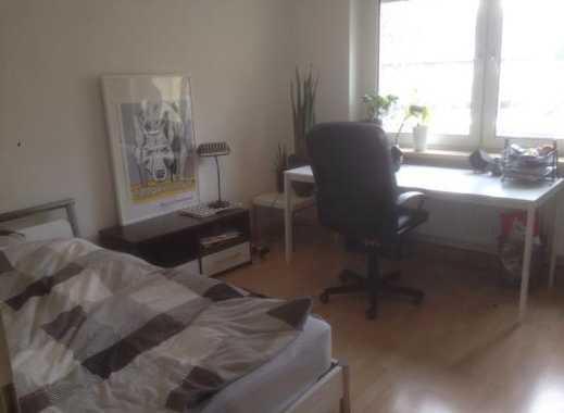 1-3 Zimmer für WG in Würzburg Altstadt frei / Zentrum