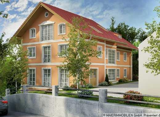 Gewerbeimmobilien Holzkirchen - Immobilienscout24