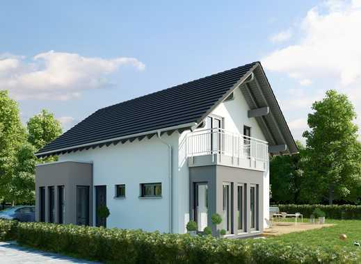 """OKAL - """"Ausgezeichnete Häuser"""" - EINZUGSFERTIG !!"""