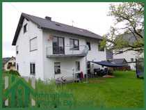 Wohnung Westerwaldkreis