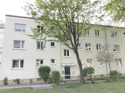 Wohnung Augsburg Hochzoll Kaufen