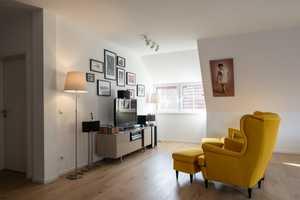 2.5 Zimmer Wohnung in Reutlingen (Kreis)