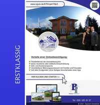 Biesdorf-Süd für Einfamilienhaus im Verbund