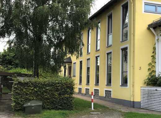 Exklusive Loft-Wohnung in Ebersberg