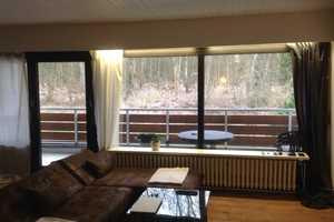 1.5 Zimmer Wohnung in Westerwaldkreis