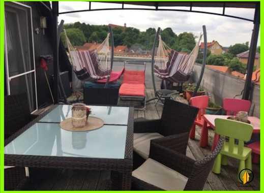 h user in gebhardshagen salzgitter immobilienscout24. Black Bedroom Furniture Sets. Home Design Ideas