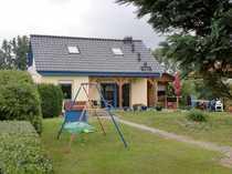 Maklerhaus Stegemann Einfamilienhaus in idyllischer