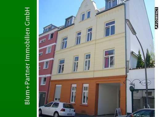 Wohn- und Geschäftshaus in zentraler Lage von Köln-Nippes
