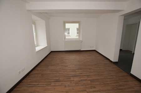 2 Zimmer-Wohnung im Stadtzentrum in Kernstadt (Straubing)
