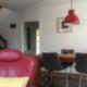 Exklusive, geräumige 2-Zimmer-DG-Wohnung mit Balkon und EBK, München