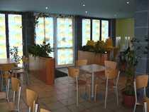 wunderschönes Café in Stadtkyll