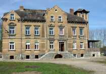 Geräumiges Mehrfamilienhaus als Anlageobjekt